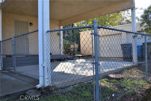 2625 Yard Street, Oroville CA: http://media.crmls.org/medias/03bc068d-4f2b-475f-8f70-12c9c0d6acf9.jpg