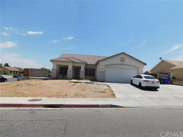 2517 Forman Street , CA 91784 is listed for sale as MLS Listing CV18152635