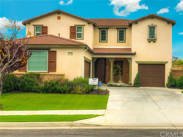 35590 Desert Rose Way  Lake Elsinore CA 92532