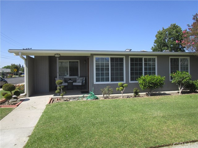 Photo of 13160 St. Andrews Dr., M10-#239F, Seal Beach, CA 90740