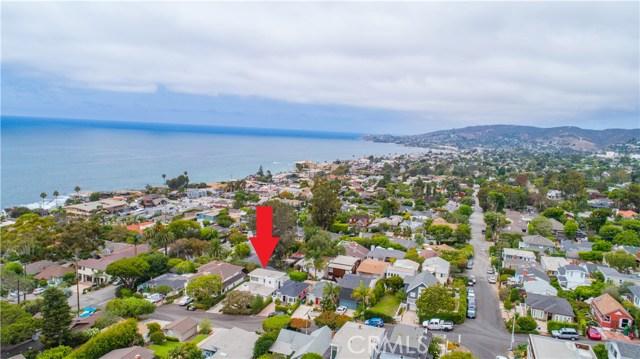 340 Ruby Street, Laguna Beach CA: http://media.crmls.org/medias/03bd9df2-fefd-4d8a-b39e-4f6a78b6dbaa.jpg