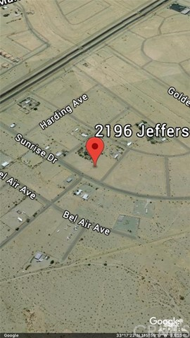 2196 Jefferson Avenue, Thermal CA: http://media.crmls.org/medias/03bdb75d-a700-4bc2-87aa-862aabf59869.jpg