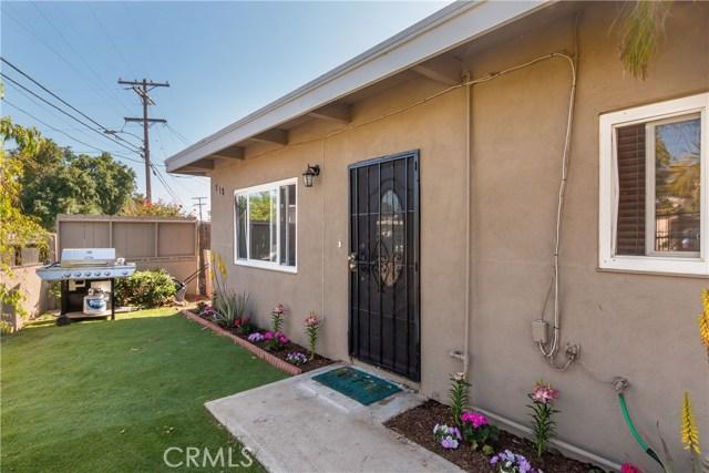 712 N Citrus Avenue, Vista CA: http://media.crmls.org/medias/03bf3e21-917e-401d-a8e7-44a5c6cb91f6.jpg