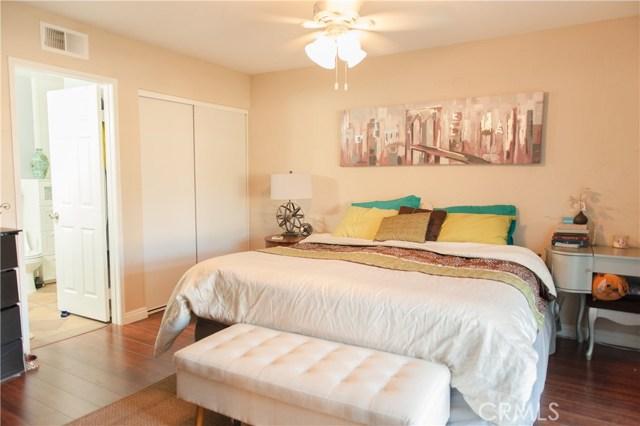 2627 S Marigold Avenue Ontario, CA 91761 - MLS #: TR18207513