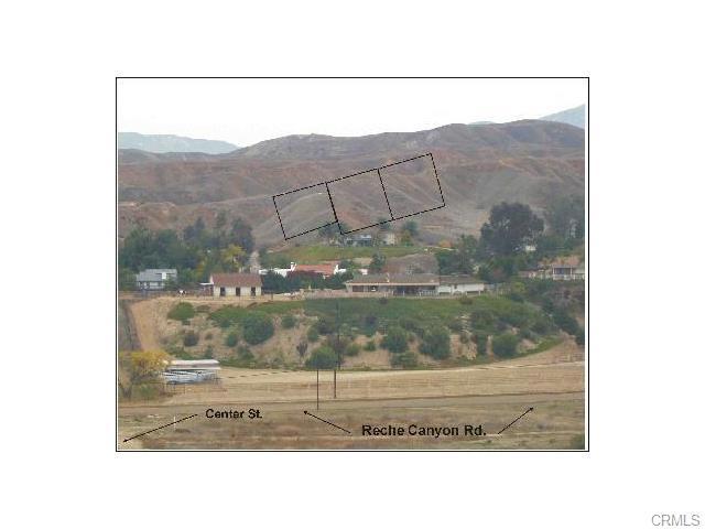 Land for Sale, ListingId:36110231, location: 0 Reche Canyon Riverside 92501