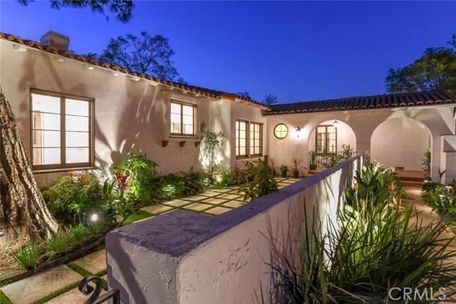 4425 Olive Av, Long Beach, CA 90807 Photo 31