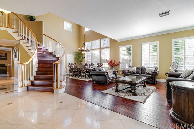 Photo of 1808 Browerwoods Place, Placentia, CA 92870