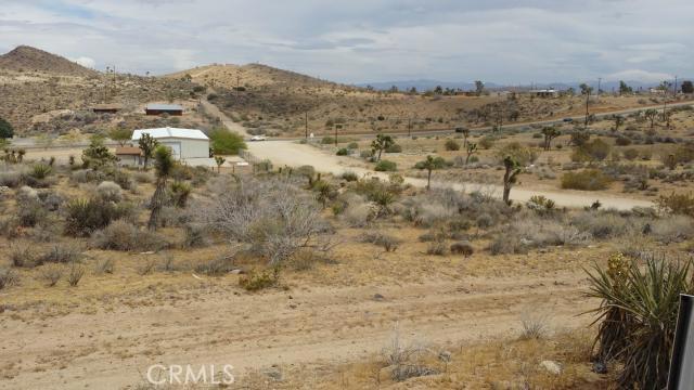 0 Terra Vista Drive, Yucca Valley CA: http://media.crmls.org/medias/03c2bec4-1c96-419c-b832-237caab41015.jpg