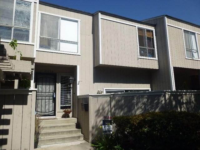 Condominium for Rent at 2905 Fairview Street S Santa Ana, California 92704 United States
