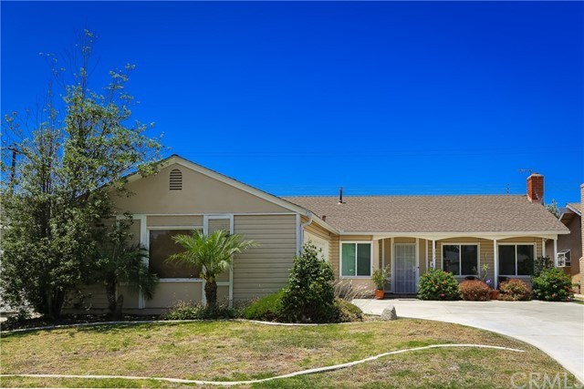15731 Plymouth Lane , CA 92647 is listed for sale as MLS Listing OC18191623