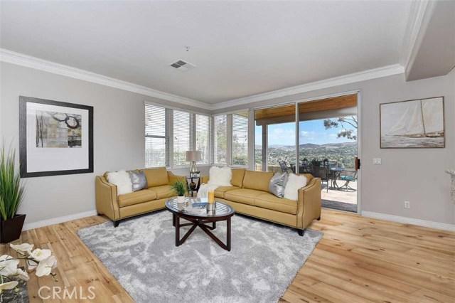 204 Terramar San Clemente, CA 92673 - MLS #: OC18245023
