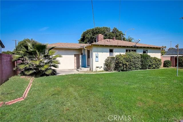 150 W Winston Rd, Anaheim, CA 92805 Photo 29