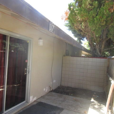 21309 Lake Shore Drive, California City CA: http://media.crmls.org/medias/03ca7caf-e4b2-4248-989f-36d719c633df.jpg