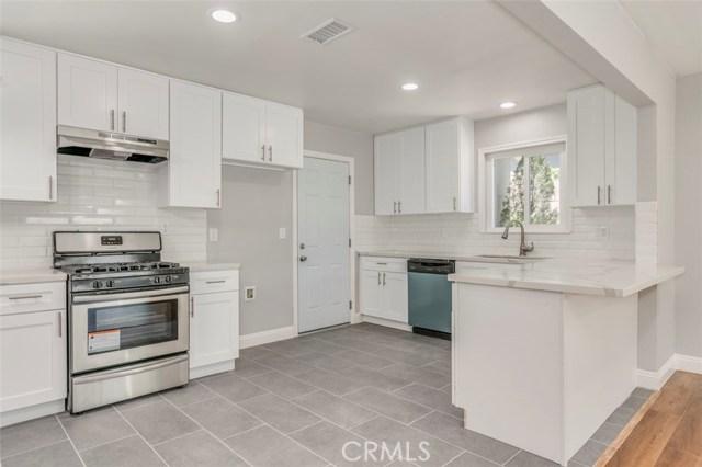 728 Magnolia Avenue Upland, CA 91786 - MLS #: CV18117701