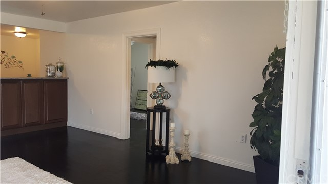 2213 Pacific Dr., Bakersfield, CA 93306 Photo