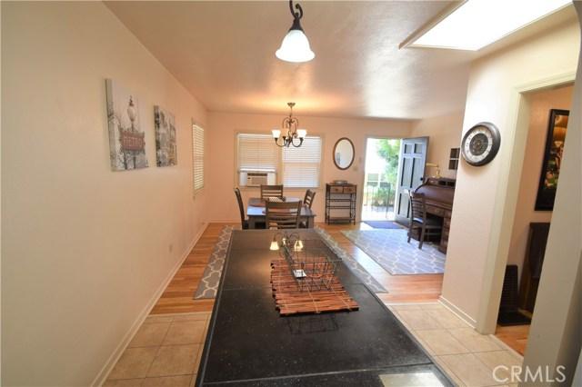 2625 Yard Street, Oroville CA: http://media.crmls.org/medias/03cfaf66-25e9-4ef1-bbf9-149c0c40d3aa.jpg