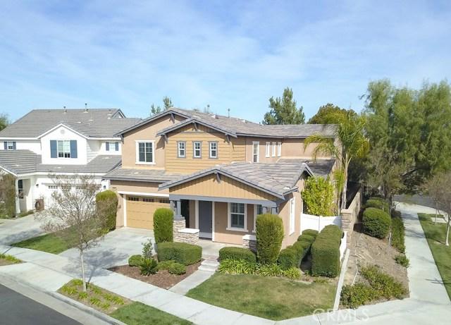 28580 Oakhurst Wy, Temecula, CA 92591 Photo 1