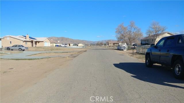 0 Wigwam Road,Apple Valley,CA 92307, USA