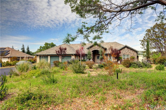 Property for sale at 2965 Paseo Del Lago, Atascadero,  California 93422