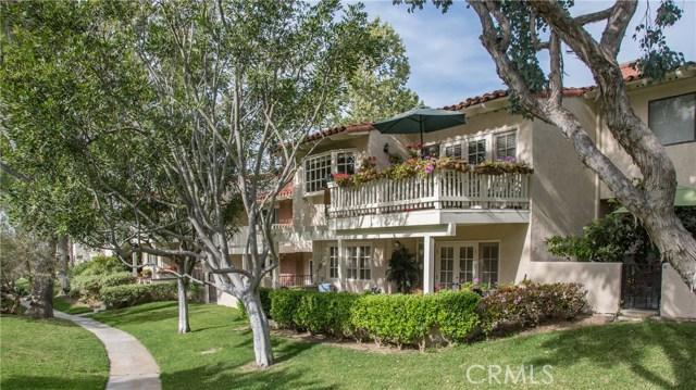 Photo of 2907 Perla, Newport Beach, CA 92660
