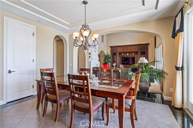16762 Catena Drive, Chino Hills CA: http://media.crmls.org/medias/03d3e172-2e70-4f5b-8274-ca26a056b703.jpg