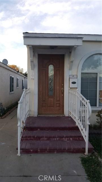 43 W Plymouth St, Long Beach, CA 90805 Photo 1