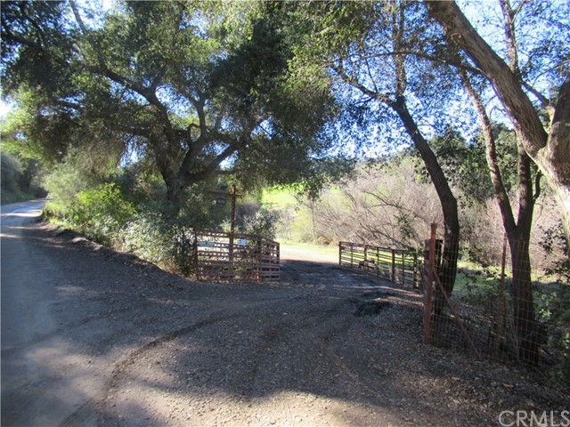 53620 Pine Canyon Rd, King City, CA 93930 Photo