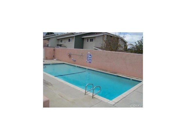 621 W Fletcher Avenue # 13 Orange, CA 92865 - MLS #: SW17138516