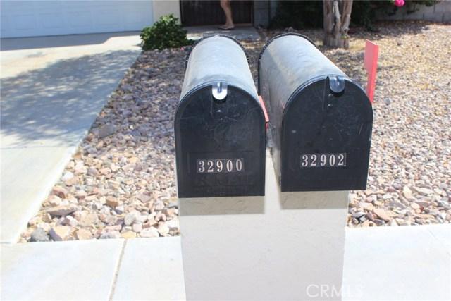 32900 Monte Vista Road Cathedral City, CA 92234 - MLS #: AR18238050