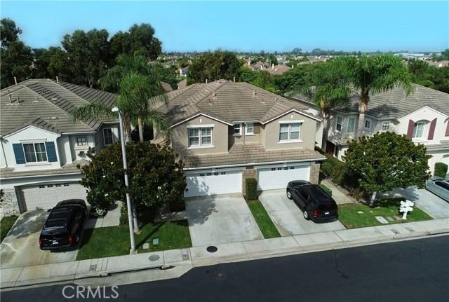 18611 Park Ridge Lane, Huntington Beach CA: http://media.crmls.org/medias/03d5b387-44f1-460d-bea6-13039dfe924a.jpg
