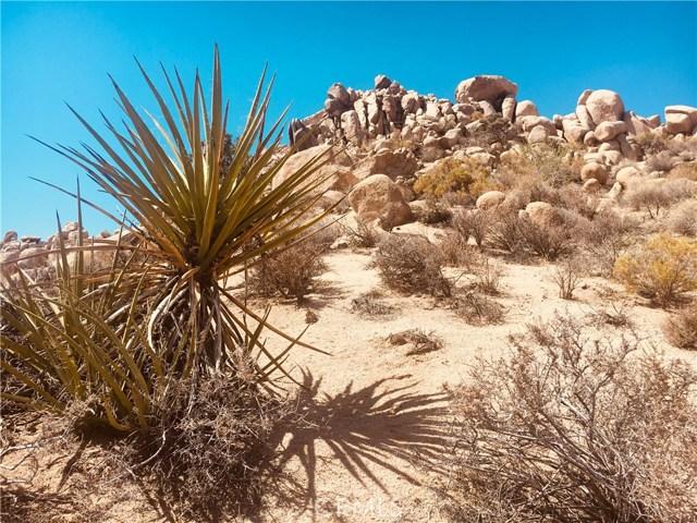 57557 Manzanita Drive, Yucca Valley CA: http://media.crmls.org/medias/03d6675f-2016-4daf-b740-dc8042f98634.jpg
