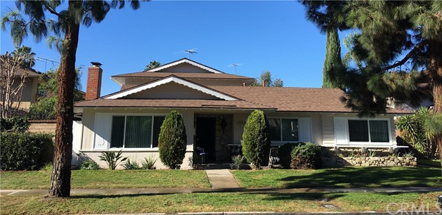 Single Family for Sale at 2053 S Jetty Dr. Anaheim, California 92802 United States