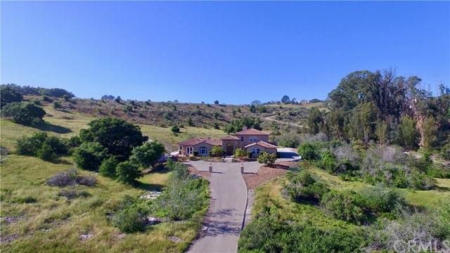 450 Canyon Way, Arroyo Grande, CA 93420