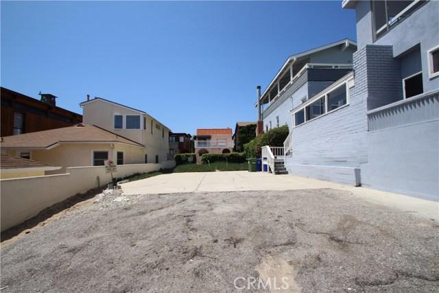 208 18th St, Manhattan Beach, CA 90266 photo 8