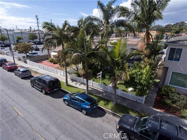 217 Granada Av, Long Beach, CA 90803 Photo 2