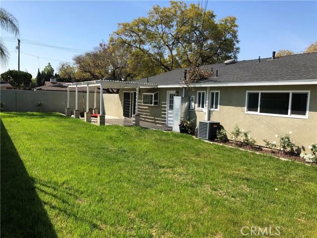 938 S Chantilly St, Anaheim, CA 92806 Photo 1