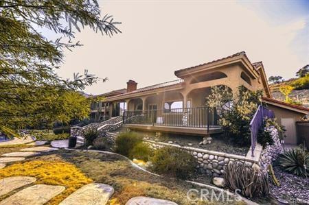 30308 Ainsworth Place, Lake Elsinore CA: http://media.crmls.org/medias/03db092e-5a18-433d-a9a1-765a0172ba8d.jpg