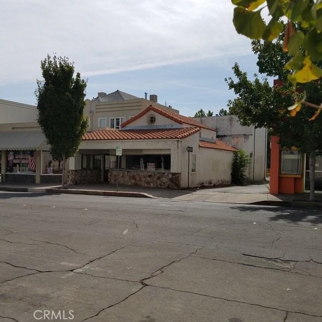 2055 Bird Street, Oroville CA: http://media.crmls.org/medias/03dbd3c3-2c26-47d0-b0d4-f95ac3ccaa1e.jpg