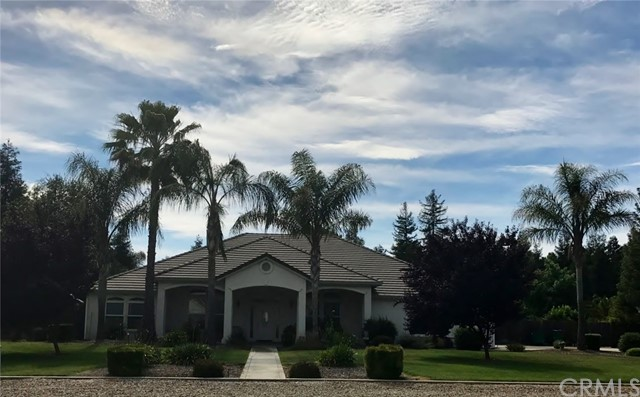 Single Family Home for Sale at 1883 Gibbs Avenue Atwater, California 95301 United States