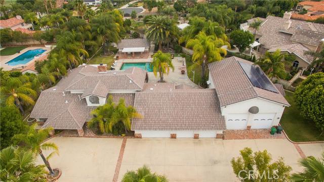 Single Family Home for Sale, ListingId:36466854, location: 3001 Garretson Avenue Corona 92881
