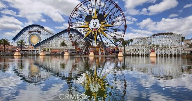 1446 E Blossom Ln, Anaheim, CA 92805 Photo 41