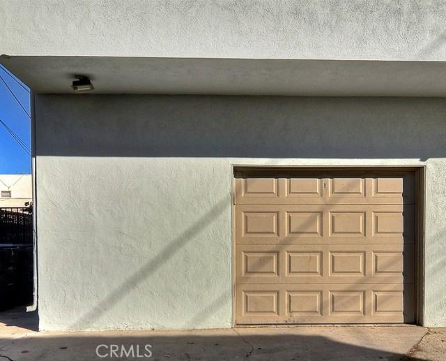 1720 E 2nd St, Long Beach, CA 90802 Photo 22