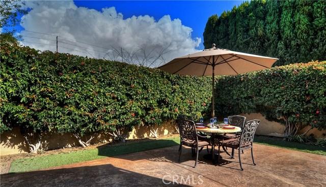 5725 Lunada Ln, Long Beach, CA 90814 Photo 35