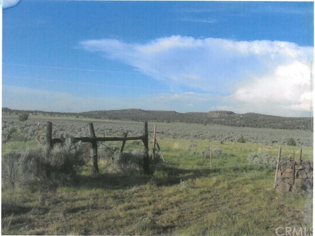 Land for Sale at 75 Co Rd72 Rye Grass Swal Alturas, California 96101 United States