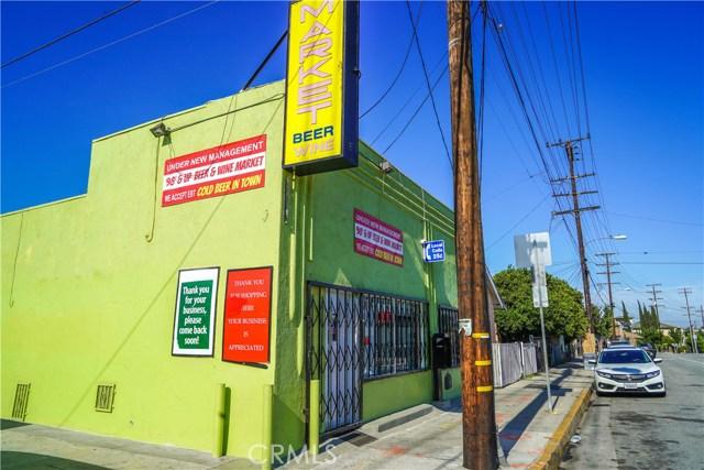 3837 E 1st St, Los Angeles, CA 90063 Photo 22