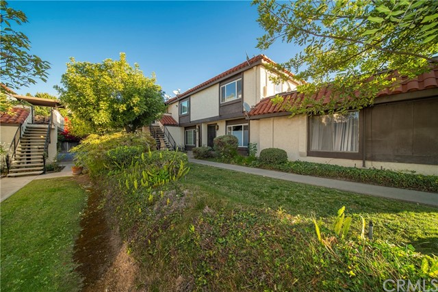 Detail Gallery Image 1 of 1 For 1435 1st St, Duarte,  CA 91010 - 3 Beds | 1 Baths