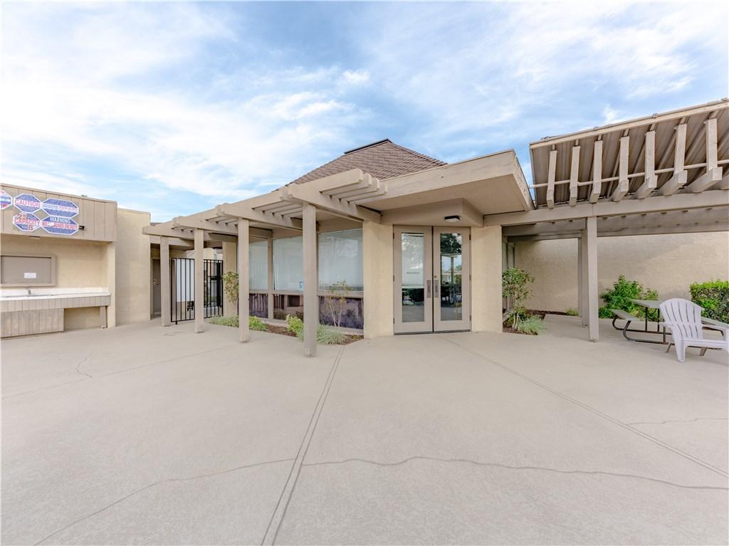 2072 S West St, Anaheim, CA 92802 Photo 44