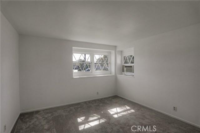 1587 W Cerritos Av, Anaheim, CA 92802 Photo 14