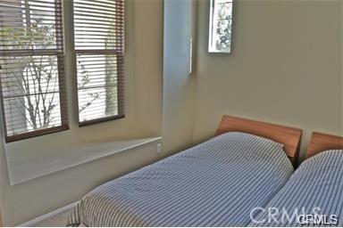321 Tall Oak, Irvine CA: http://media.crmls.org/medias/03e42e0f-68cd-4098-8419-f80270a5ba8d.jpg