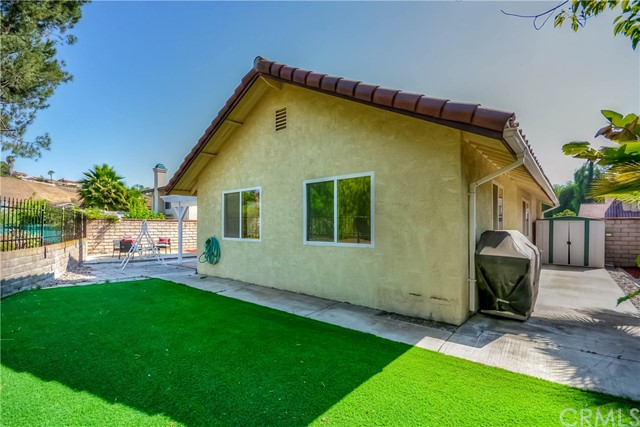 660 Bull Frog Circle Walnut, CA 91789 - MLS #: TR18149297
